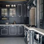ARAN Cucine/Imperial/aranmebel.ru