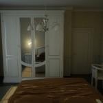 Спальня светлая В1_000001
