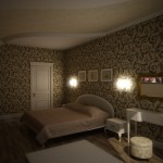 Спальня1