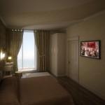 Спальня1, 3