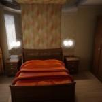 Спальня2_В1_000002