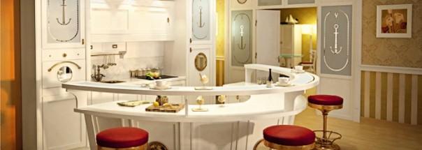 Итальянская кухня «Caroti 842»