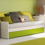 divano-letto-cameretta-apollo-01