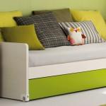 divano-letto-cameretta-apollo-02
