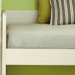 divano-letto-cameretta-apollo-08