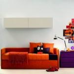 divano-letto-imbottito-hinge01
