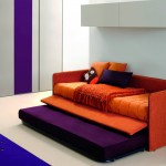 divano-letto-imbottito-hinge02