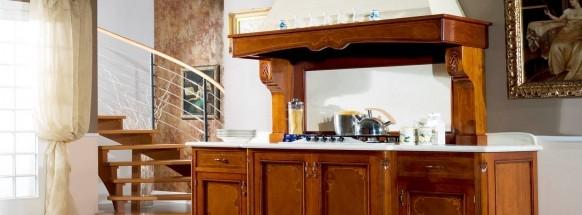 Итальянская кухня «Fenice»