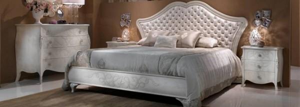 Итальянская спальня «Melody»