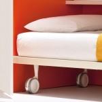 letto-singolo-ruote-surf-05