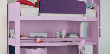 Итальянская детская комната «Start 98»