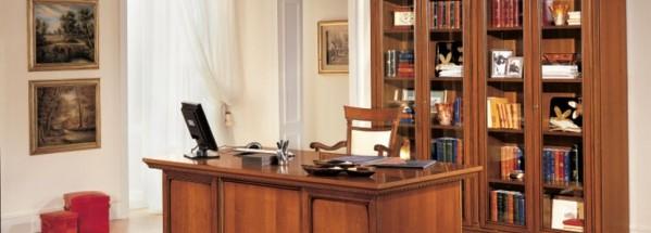 Итальянский кабинет «Venezia»