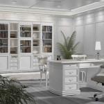 large_madeira-kabinet