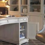 large_madeira-kabinet-table03