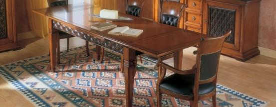 Итальянская мебель для гостиной «1004 V2/A»