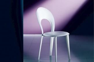 Итальянский стул «Irene»