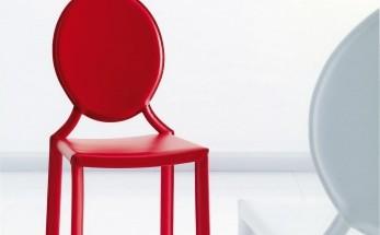 Итальянский стул «Tahira»