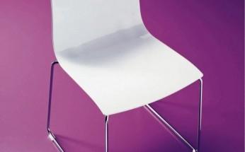 Итальянский стул «Ala»