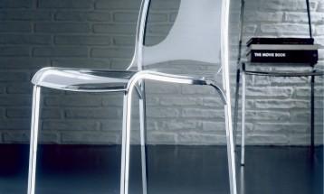 Итальянский стул «Yoga»