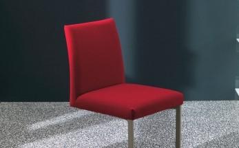 Итальянский стул «Hisa»