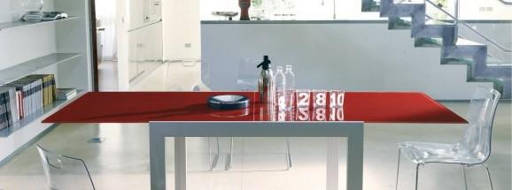 Итальянский стол «Axel»