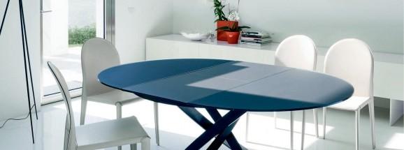 Итальянский стол «Prink»