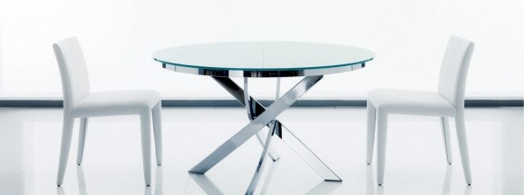 Итальянский стол «Barone»