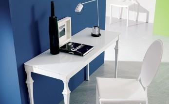 Итальянский стол «Corinto»