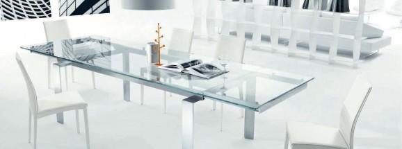 Итальянский стол «Label»