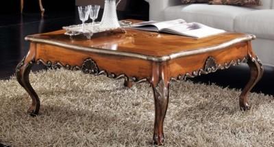 Итальянский стол «8698»