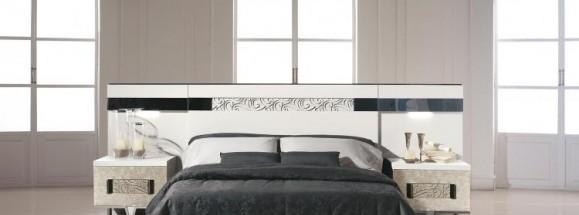 Испанская спальня «Euphoria»