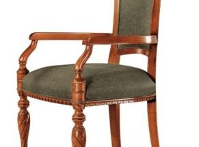 Итальянский стул «6131»