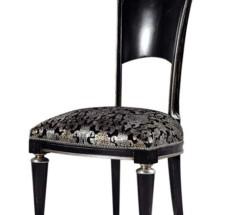 Итальянский стул «6198»