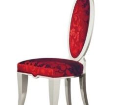 Итальянский стул «6274»