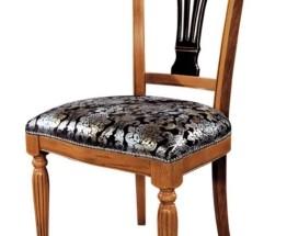 Итальянский стул «6072»