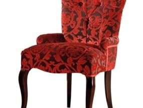 Итальянское кресло «9288»