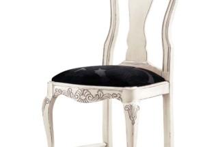Итальянский стул «6209»