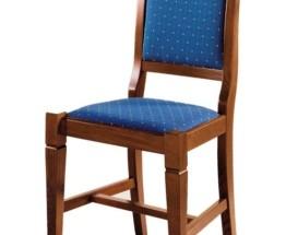 Итальянский стул «6280»