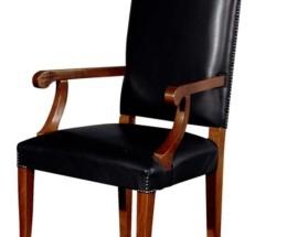 Итальянский стул «6279»