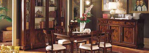 Итальянская гостиная  «Mascagni»