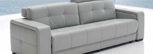 Испанский диван «Bolero»