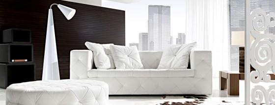 Испанский диван «Coco»