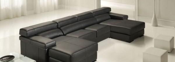 Испанский диван «Neo»