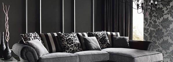 Испанский диван «9000»