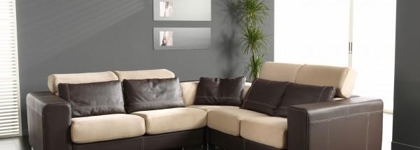 Испанский диван «3100»