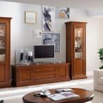 large_nabuccomaronese (3)