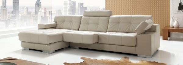 Испанский диван «Abba»