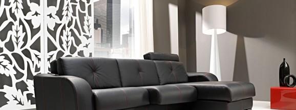 Испанский диван «Pleyades»