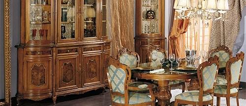 Итальянская гостиная «Sonia»