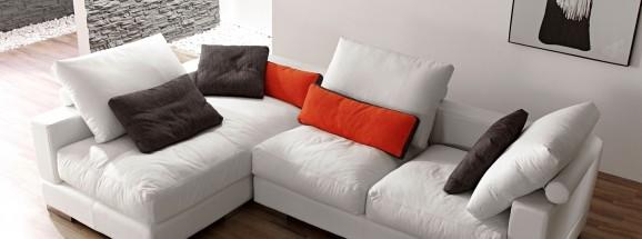Испанский диван «Magnum»